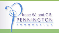 Definitions Glossary for Grantsmanship from Irene W and CB Pennington Foundation