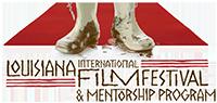 Louisiana International Film Festival Schedule 2014
